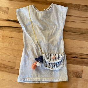5/25 Jessica Simpson toddler dress